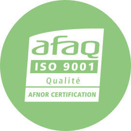 picto certification afaq