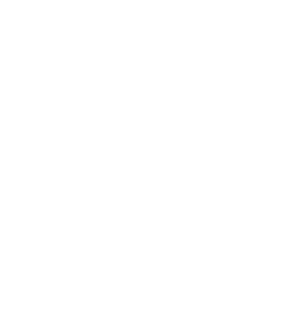Logo blanc Rivoallon, le référent de la distribution de fruits et légumes au cœur de la Champagne depuis 1948