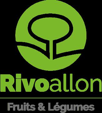 Rivoallon